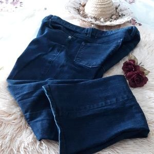 Ann Taylor Blue jeans